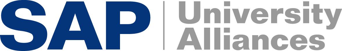 SAPUA logo